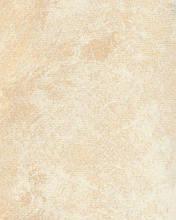 Клаудиа 4018 бежевый 1187,2 грн./м.п.