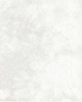 Тканевые ролеты. 50*200 см. Клаудиа 4017 Белый