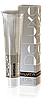 Краска-уход Estel Professional De Luxe Silver 4/6 Шатен фиолетовый 60 мл., фото 2