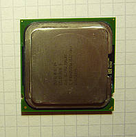 Процессор Intel CELERON D336 SL7TW 2.80GHZ/256/533/04A