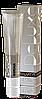 Краска-уход Estel Professional De Luxe Silver 5/0 Светлый шатен 60 мл., фото 2