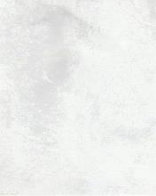 Клаудиа blackout 4015 белый 1435 грн./м.п.