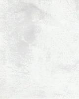 Тканевые ролеты. 40*190 см. Клаудиа blackout 4015 Белый (Любой размер под заказ)