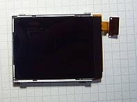 LCD Дисплей Nokia 6131 6133 6126 6263 6267 6290 7390