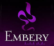 Кальяни Embery