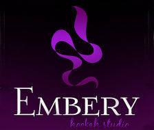 Кальяны Embery