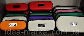 Универсальный кейс для электронных сигарет eGo