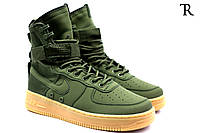Nike Air Force Special 1