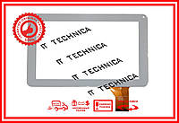 Тачскрин Apache N900 БЕЛЫЙ