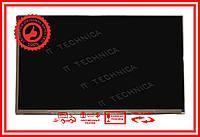 Матрица ASUS Transformer Book T100 T100TA