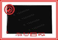 Матрица 217x136mm 1280x800 BOE IPS 096 141107 11MD