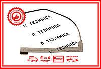 Шлейф матрицы LENOVO IdeaPad G550 G555 LED (DC02000RH00, DC02000RH10)
