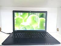Ноутбук б/у Toshiba Satellite С55 -А5281 15.6'/Intel Pentium 2020M/6 Gb/750 Gb