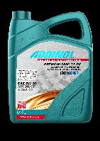 ADDINOL PREMIUM (5W-30) 0530 C3-DX 5л канистра