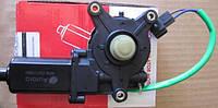 Двигатель,мотор,стеклоподъемника левый под шестеренку Ланос
