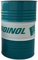ADDINOL (5W-30) PREMIUM 0530 C3-DX 205л бочка