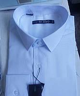 Рубашка мужская Bazzolo модель 1360