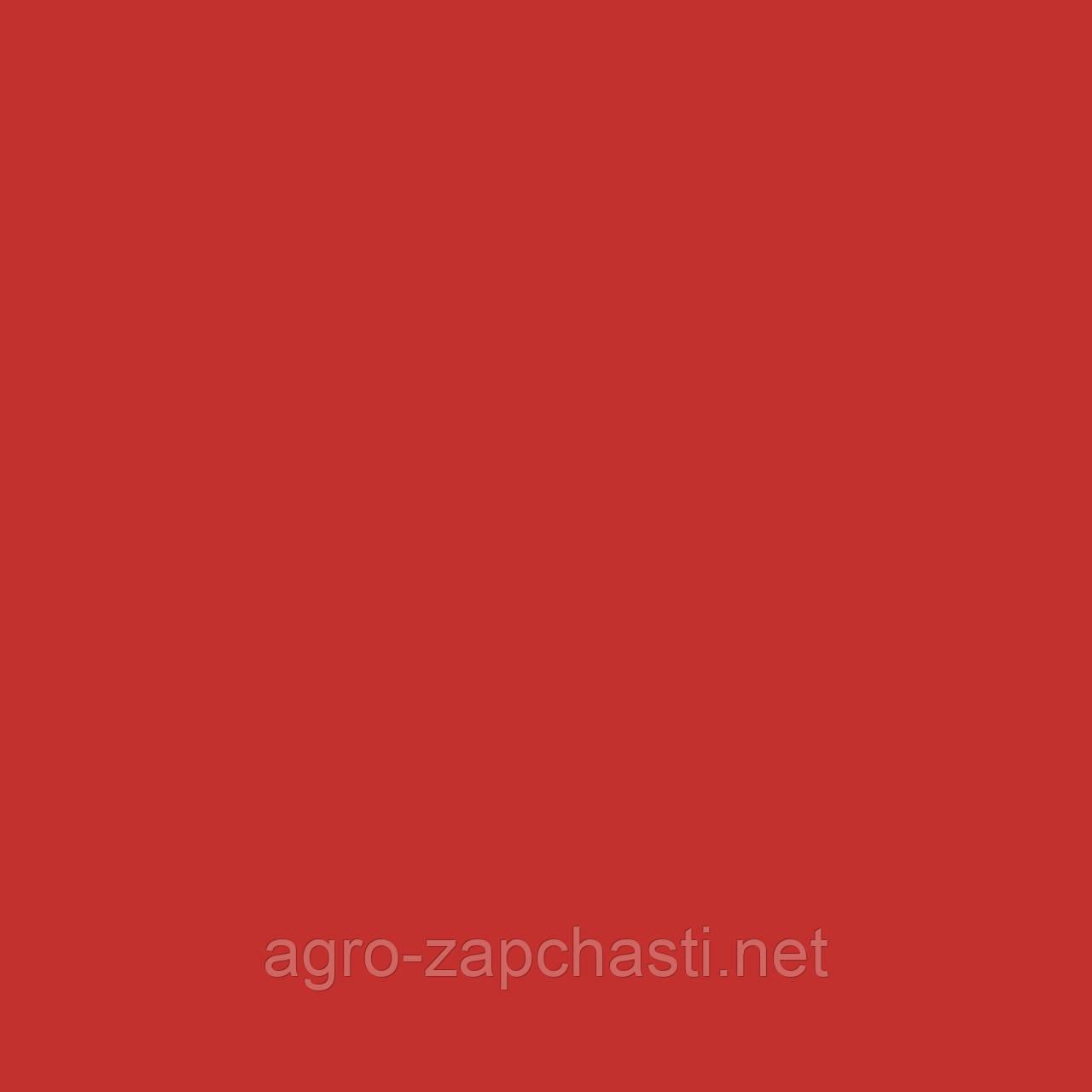 Краска Erbedol Mengele красная 0,75l