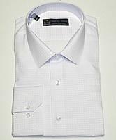 Рубашка мужская Christiano Baressi модель 102