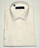 Рубашка мужская Christiano Baressi модель 106