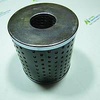 60-0001 Масляный фильтр /C18/