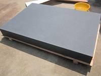 Плита поверочная гранитная разметочная 250*250