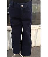 Джинсы мужские West-Fashion модель A 400 M