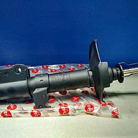 Амортизатор передний правый BYD F3 (Tashiko), фото 1