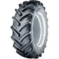 нова Шины для сельхозтехники Mitas 480/70R30 141A8/141B RD-02 TL