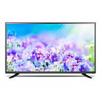 Телевизор LCD  ELENBERG 32DH5130