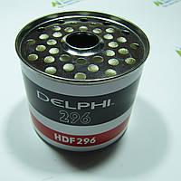 61-0003 Топливный фильтр 26560017, фото 1