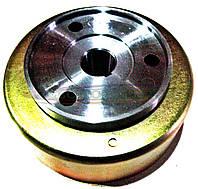 Магнит генератора DELTA-70