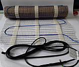 Двужильный кабельный мат Profi Therm 150, фото 2