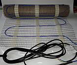 Двужильный кабельный мат Profi Therm 150, фото 3