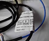 Двужильный кабельный мат Profi Therm 150, фото 5