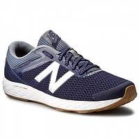 Мужские кроссовки New Balance M520RN3