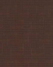 Лен 1028 коричневый 389,2 грн./м.п.