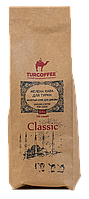 Кофе молотый Classic, 0,25 кг