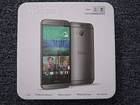 "Смартфон HTC ONE M8 Оригинал Snapdragon 801,2G RAM 32G ROM 5"" Full HD"