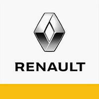 Наконечник рулевой тяги Renault Trafic/Opel Vivaro 01- L
