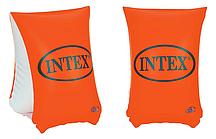 Intex 58641 Надувные нарукавники (6-12 лет)