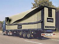 Valmex® Truck glossy
