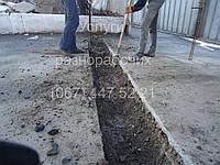 Услуги разнорабочих (098) 159 0 159
