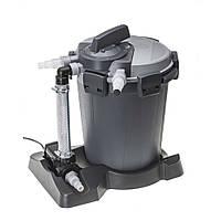 Aquael KLARJET BASIN 5500 песочный фильтр для бассейнов любого типа объемом до 20 000л