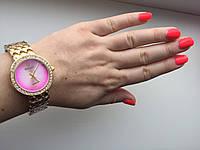 Женские часы Rolex классические 70317