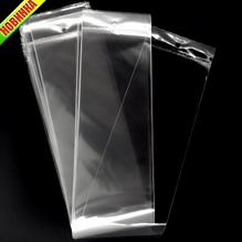 Пакеты 9X55см (50шт) (Код: PropilenPak-012)