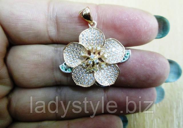 кунцит натуральный рубин натуральный украшения  серебряное кольцо перстень