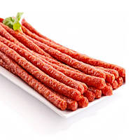 Колбаски Кабаносик