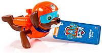 Заводная игрушка для игры в воде Spin Master Щенячий патруль Зума (sm16631-6)
