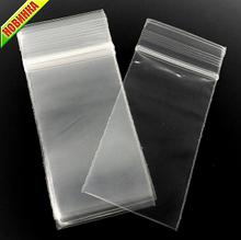 Пакеты ZIP 4X8см (500шт) (Код: EtilenZip-001)
